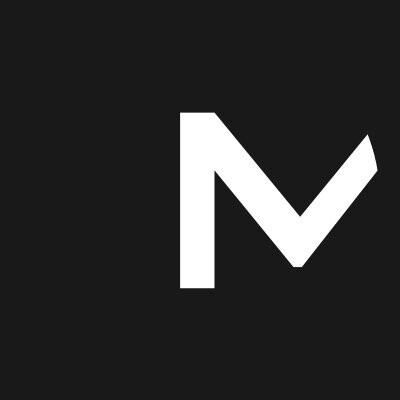 Muirfield Investment Partners