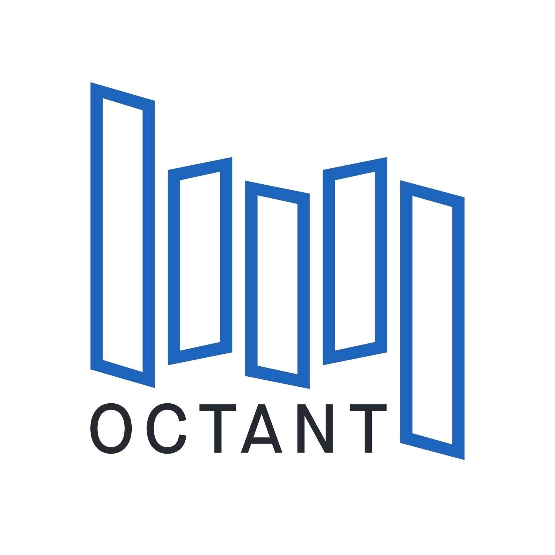 Octant Bio