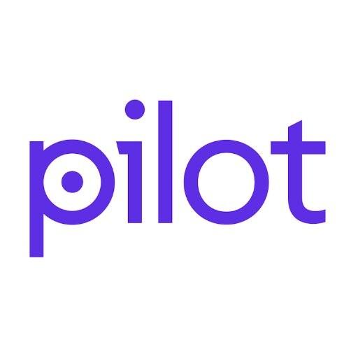 Pilot.com