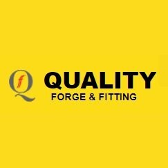 Quality Forge & Fittings