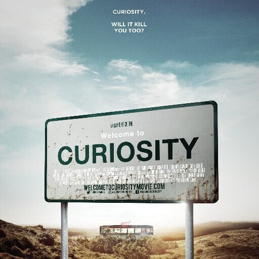 Curiosity Films