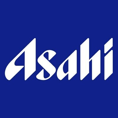 Asahi Group Holdings Ltd