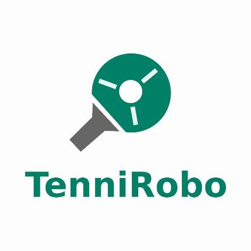 TenniRobo