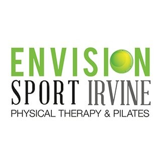 Envision Sport Physical Therapy & Pilates