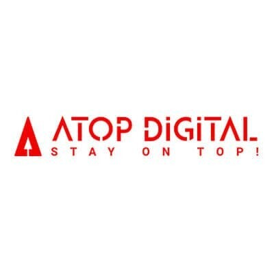 ATop Digital