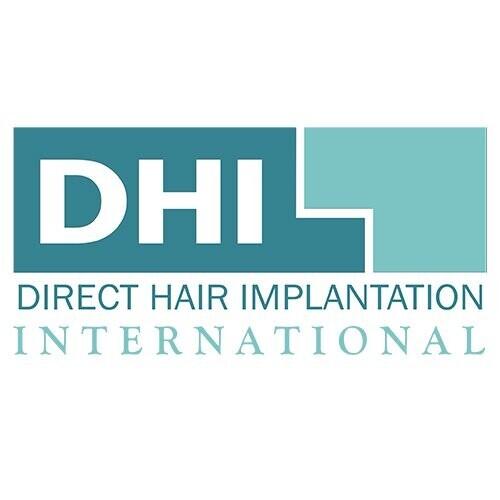 DHI India Kolkata