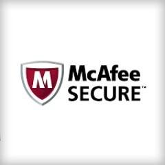 McAfeeActivation