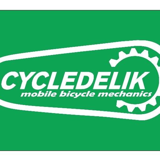 Cycledelik