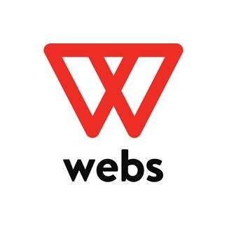 Webs #BeterZakenDoen