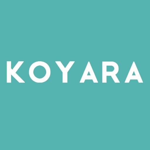 Koyara