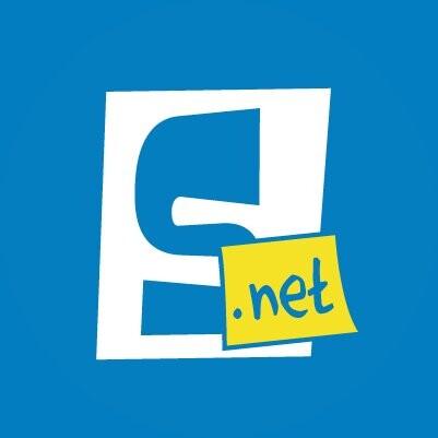 Skuola.net (Skuola Network)