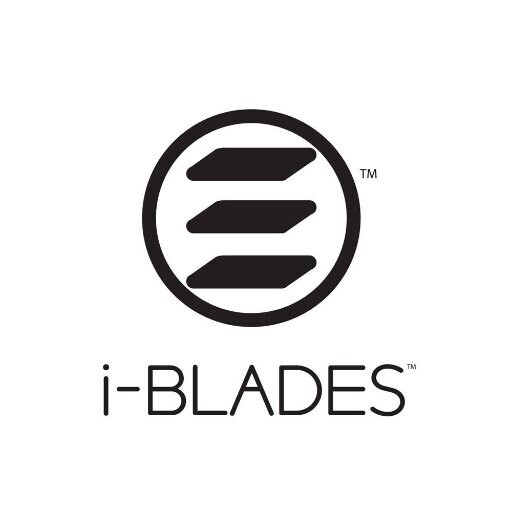 i-Blades Inc
