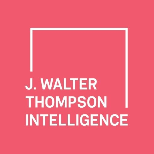 JWTIntelligence