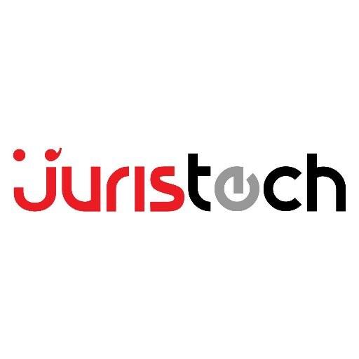 Juris Technologies