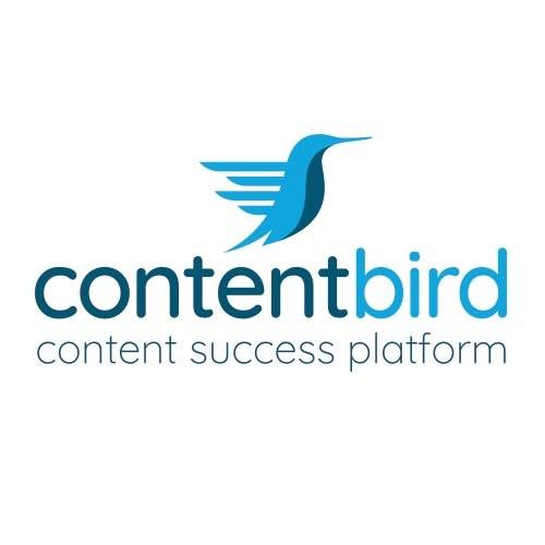 Contentbird (linkbird)
