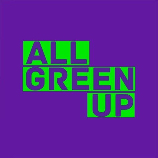allGreenup