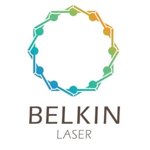 Belkin Laser