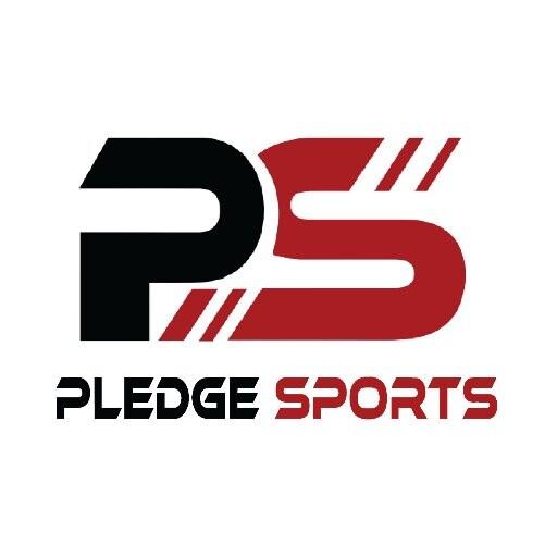PledgeSports