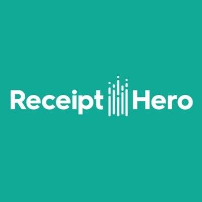ReceiptHero