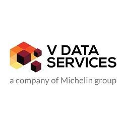 V Data Services