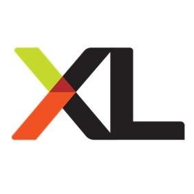 XL | Fleet Electrification