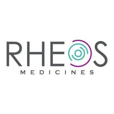 Rheos Medicines