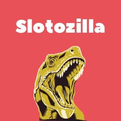 SlotoZilla