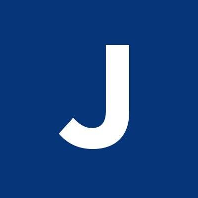 justiacom