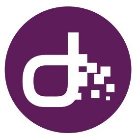 DAPS Project [No Giveaways]