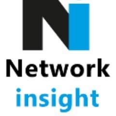 Network Insight GmbH