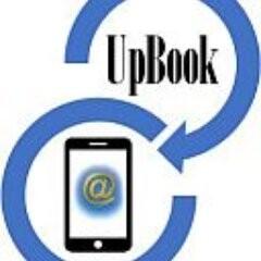 UpBook, Inc.