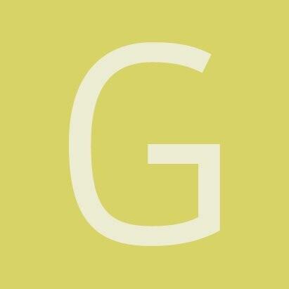 Greenopedia