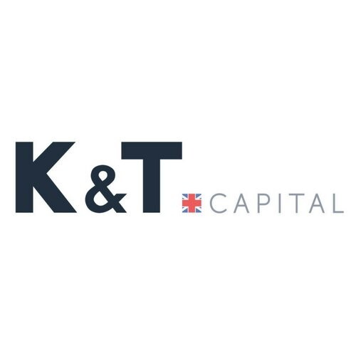 K&T Capital LTD.