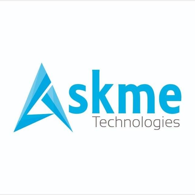 Askme Technologies