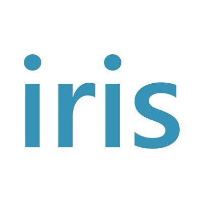 IRIS Payment Solutions
