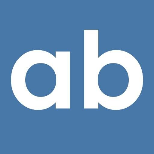 Antibodies.com