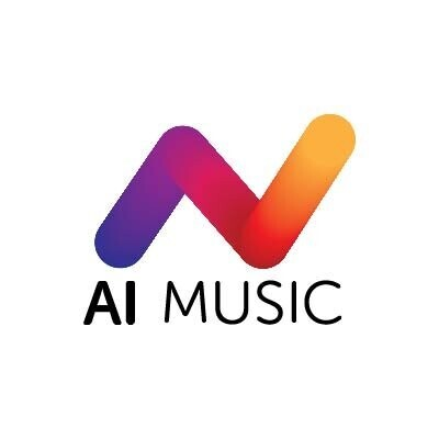 AI Music