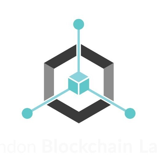 London Blockchain Labs