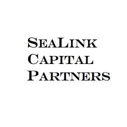 SeaLink Capital