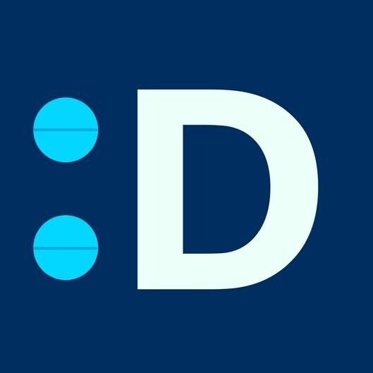 DoctoriDuniya