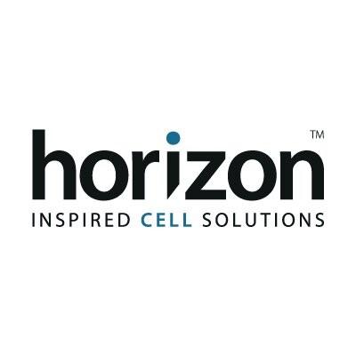 Horizon Discovery
