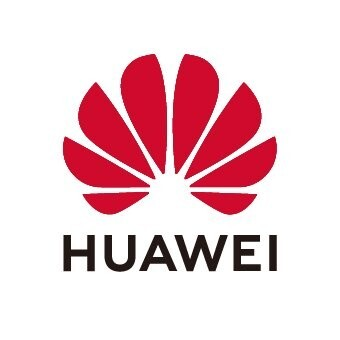Huawei Technologies Ltd.