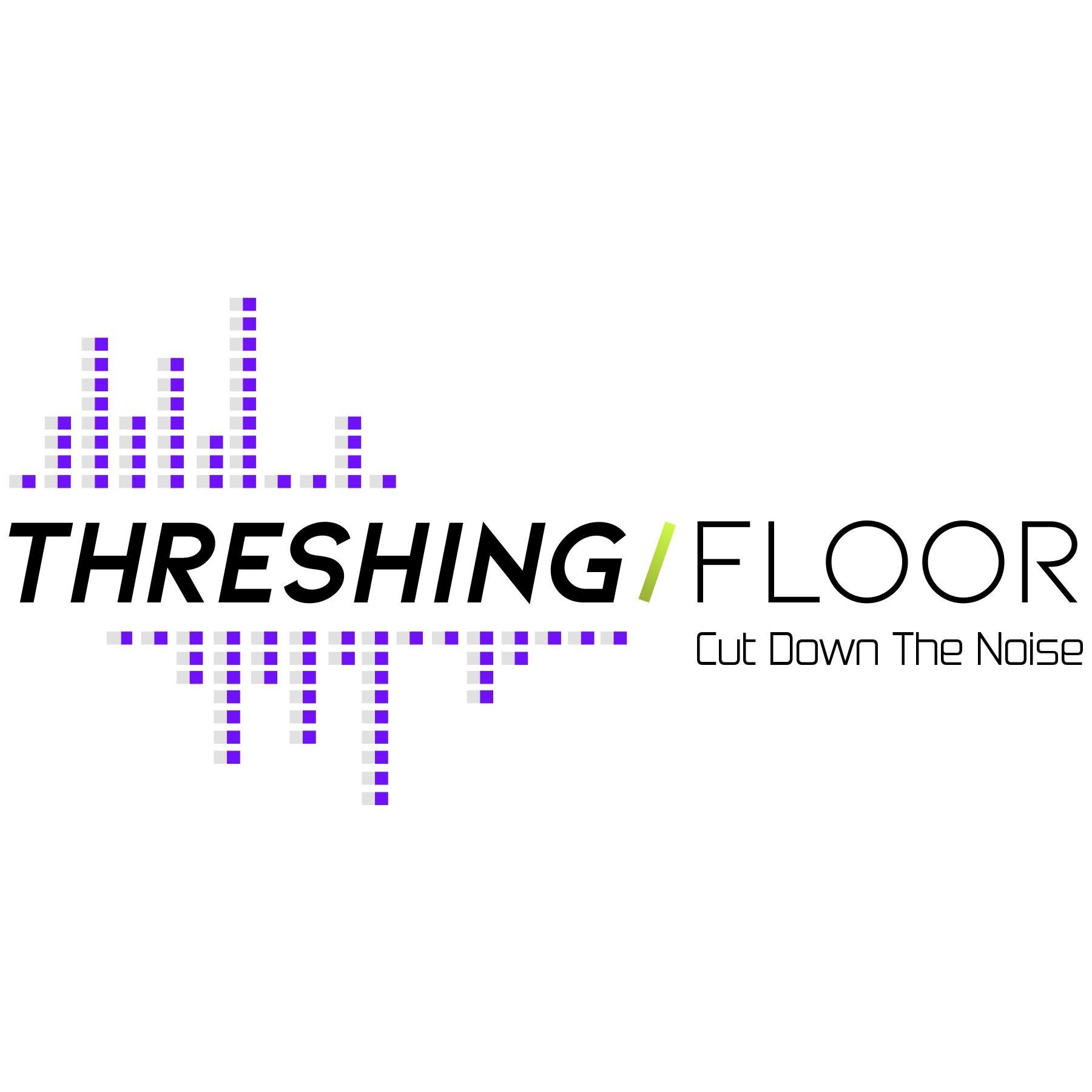 ThreshingFloor