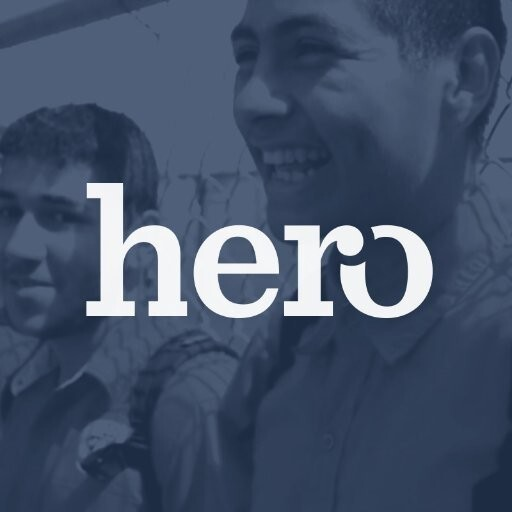 Hero K12