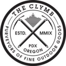 TheClymb.com