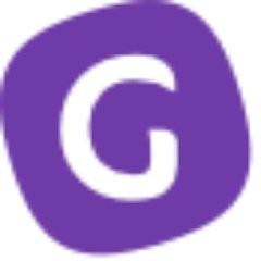 Goveca