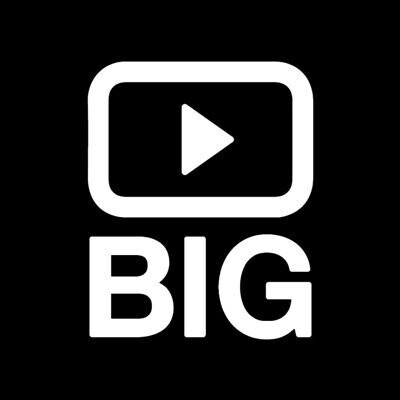 Big Unlimited