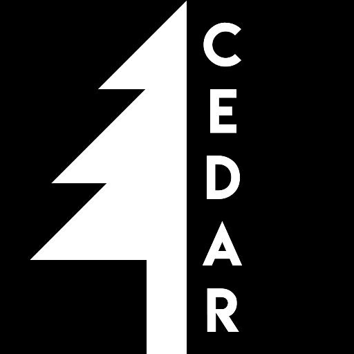 Cedar Robotics
