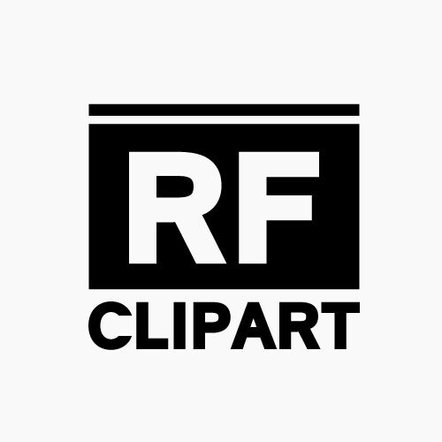 RFclipart