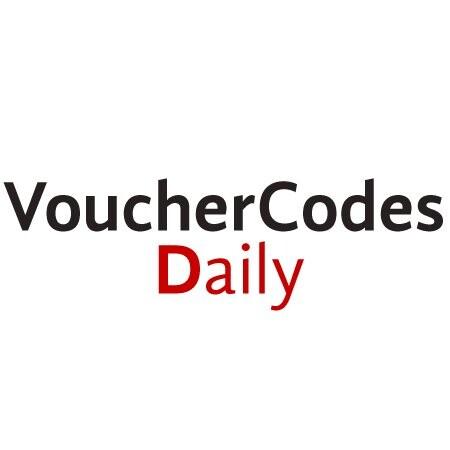 Vouchers Codes